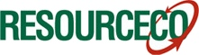 ResourceCo logo